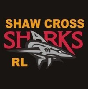Shaw Cross Sharks game cancelled