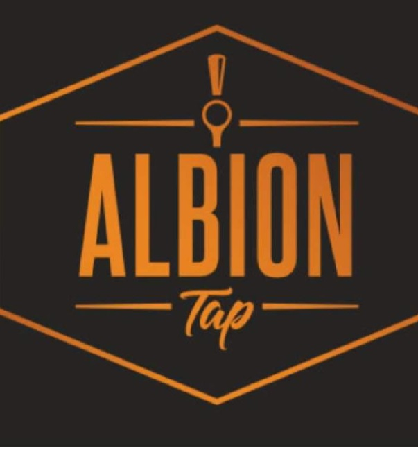 Albion Tap