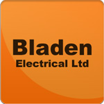 Bladen Electrical Ltd