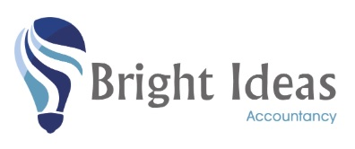 Bright Ideas Accountancy